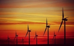 Wind Energy Projects in india
