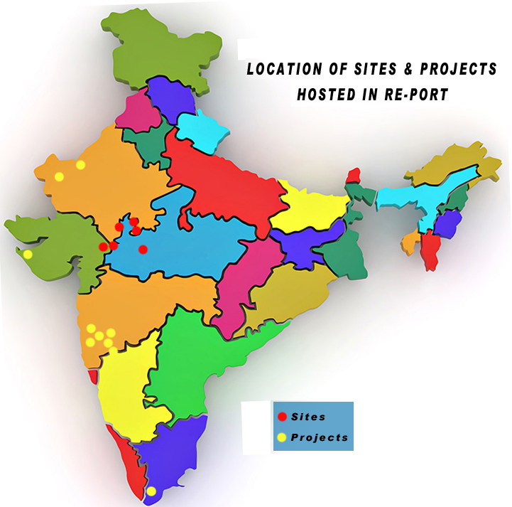 http://re-port.in/assets/cms/uploads/images/India%20RE_port%202_6_16.jpg
